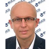 Dariusz, Opole Lubelskie