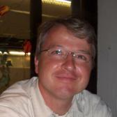 Cummings Robert, Lublin