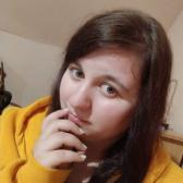 Weronika, Myślenice