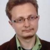Grzegorz, Warszawa