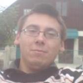 Krzysztof, Mogielnica