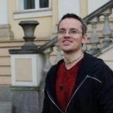 Adam, Bydgoszcz