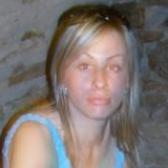 Katarzyna, Limanowa