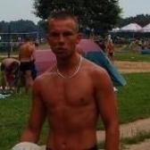 Krzysztof, Siemianowice Śląskie
