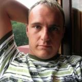 Krzysztof, Wadowice