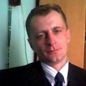 Robert, Szadek