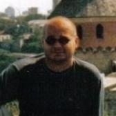 Jarek, Mińsk Mazowiecki