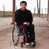 Piotr, Konin