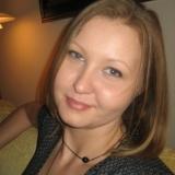 Katarzyna, Warszawa