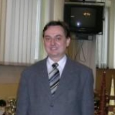 Leonard, Lublin