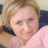 Agnieszka, Olsztyn