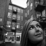 Eliza, Szczecin