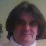 Andrzej, Jawor