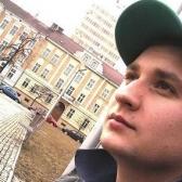 Maciej, Gorzów Wielkopolski