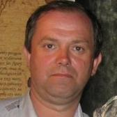 Andrzej, Zgierz