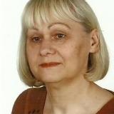 Barbara, Warszawa