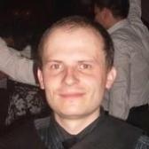 Alan, Ostrów Wielkopolski