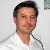 Stanisław - Randki Drawsko Pomorskie