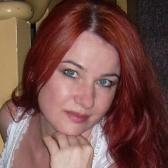 Beata Izabela, Gdynia