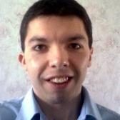 Krzysztof, Myślibórz