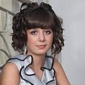 Adrianna, Kamienna Góra