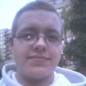 Marek, Warszawa