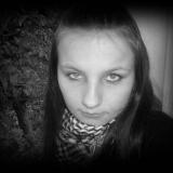 Irena, Dobrzany
