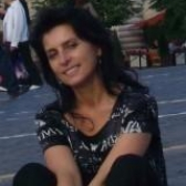 Barbara, Łódź