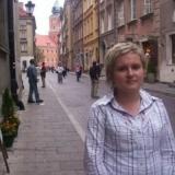 Agnieszka, Myślenice
