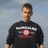 Adrian, Dzierżoniów