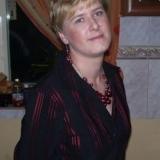 Anna, Grodzisk Mazowiecki