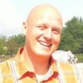 Piotr, Kraków