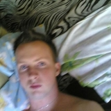 Hubert, Sosnowiec