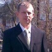 Mariusz, Biała Podlaska
