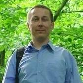 Maciej, Czarnków
