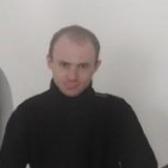 Marcin, Bełchatów