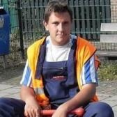 Grzegorz, Bardo