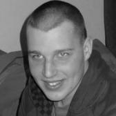 Rafał, Ruda Śląska