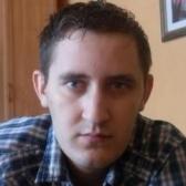 Dariusz, Wejherowo
