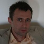 Tomasz, Lublin