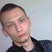 Damian, Toruń