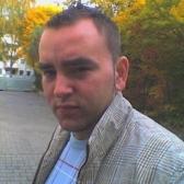 Szymon, Inowrocław