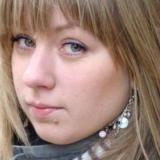 Marta, Kwidzyn