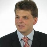 Adam, Kraków