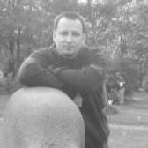 Tomek - Randki Katowice