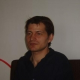 Grzesiek - Randki Sosnowiec