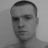 Filip, Krasnystaw