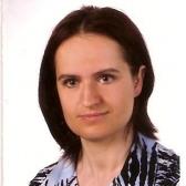 Julia, Białystok