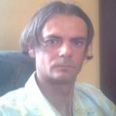 Andrzej, Piotrków Trybunalski