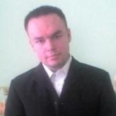 Maciej, Kalisz